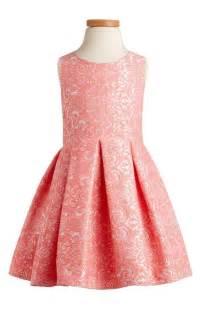 trendy easter dresses for little girls sizes 4 to 6x