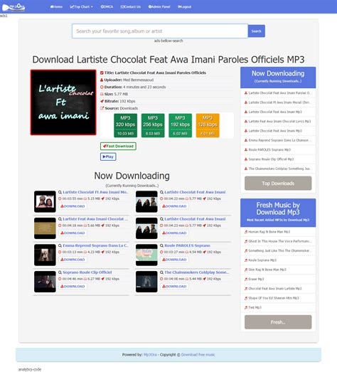 download mp3 from page source mp3oraxtr php mp3 search engine by coolfighter codecanyon