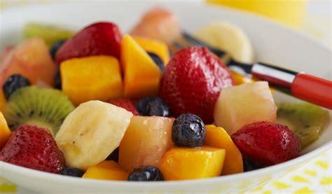 Marguerite Cheese Pound Cake zest recipes fruit salad naya live healthy