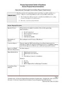 process improvement plan template process improvement template pictures to pin on