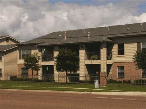 1 bedroom houses for rent victoria tx pinnacle pointe apartments everyaptmapped victoria tx