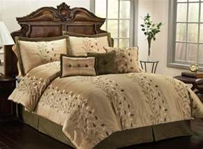 Floral Comforter Sets King Size Contemporary Luxury Bedding Set Ideas Homesfeed