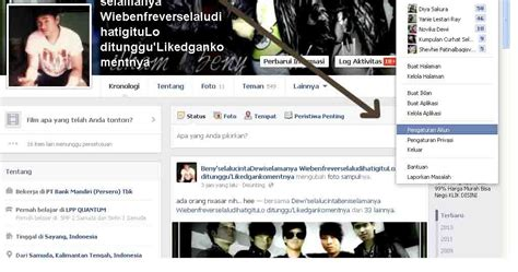 membuat nama facebook yang keren kumpulan nama yang keren fb dan terpanjang di facebook