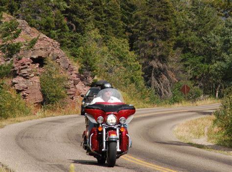 Motorrad Urlaub Usa by Mit Dem Motorrad Durch Die Usa Ihr Reiseveranstalter F 252 R
