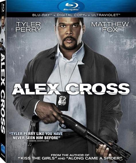 se filmer lethal weapon gratis ver descargar pelicula alex cross 2012 bluray 720p hd