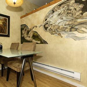 decorazioni di interni decorazione d interni roma e decorazione e pittura