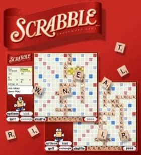 free scrabble download pc scrabble free 171 top 10 warships for pc android ios