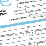 ufficio delle entrate roma orari tendenze alla moda agenzia delle entrate urbino prenotazioni