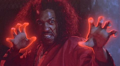 Sho Nuff Meme - everything action theater the last dragon everything action