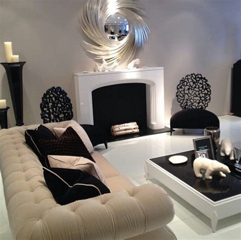 and black living room decor lovely black and white living room b w decor