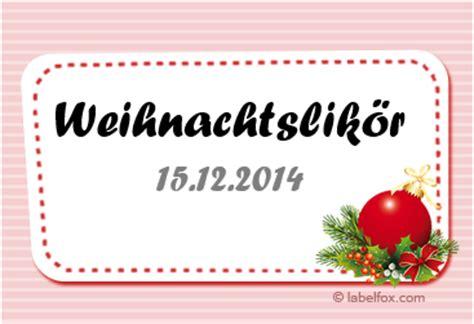 Nutella Aufkleber Kostenlos by Gratis Saft Und Lik 246 R Etiketten Als Word Vorlage Zum