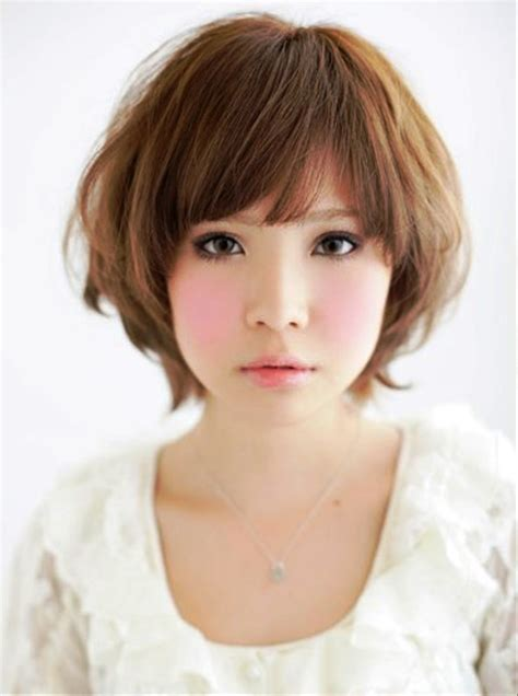 asian hairstyles medium short hairstyle 2013 pictures of 2013 short asian hairstyle for women