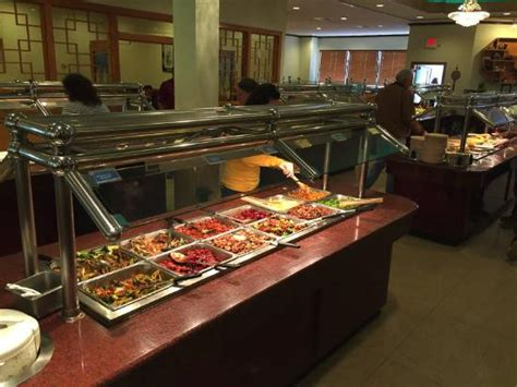 what is a buffet table buffet table picture of best buffet quincy tripadvisor