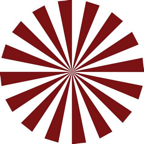 logo pattern png 00937d700089486dbf85c11707402149 ashx