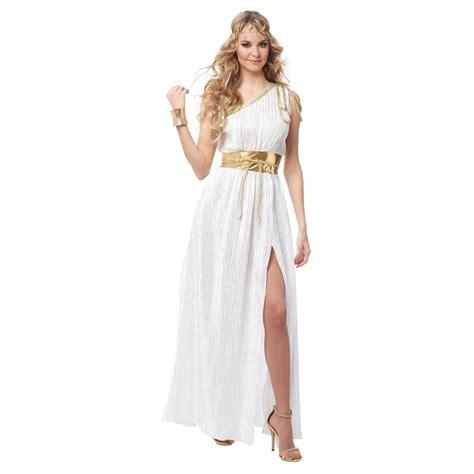 goddess aphrodite costume greek goddess costume adult aphrodite grecian halloween