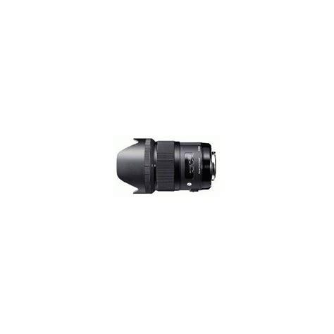 Sigma 35mm F1 4 Dg Hsm I sigma 35mm f1 4 dg hsm a lens nikon