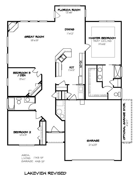 mn home builders floor plans mn home builders floor plans home mansion