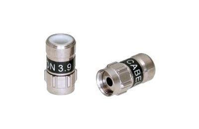 Skun Ring O 5 5 6 Kabel 6mm f konnektor kompresjon krimp dreambox no offisiell