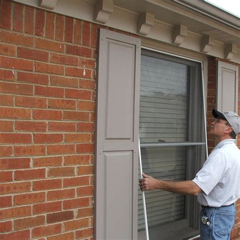 house window screen repair screens for windows doors porches patios sun rooms screenmobile of memphis
