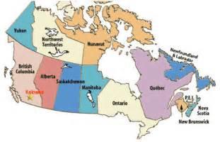 kelowna bc canada map kelowna map