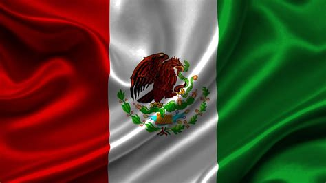 mexican colors flag mexico flag wallpaper 54 images