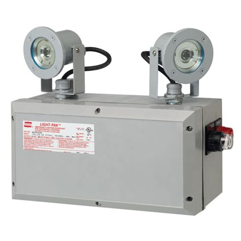 membuat lu emergency led 12 volt light pak led n2lps emergency lighting system