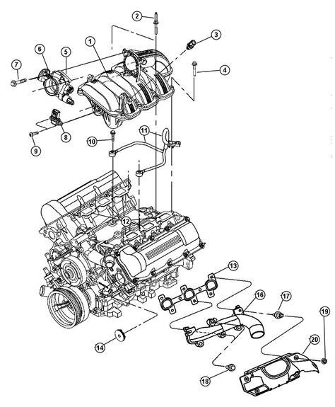 2002 jeep liberty parts diagram search dodge dakota engine diagram search get free image