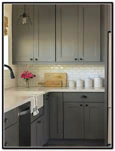 kraftmaid shaker kitchen cabinets kraftmaid pinterest grey cabinets gray cabinets and the - best 25 kraftmaid kitchen cabinets ideas on pinterest kitchen staging shaker style kitchen