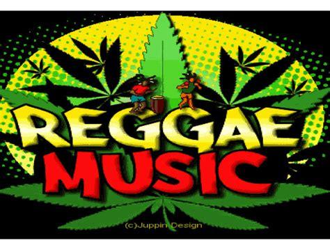 Kaos Rasta Bob Marley nbamri sejarah lambang reggae