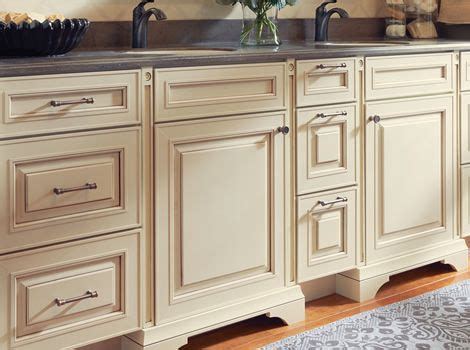 kraftmaid specs woodworking projects plans