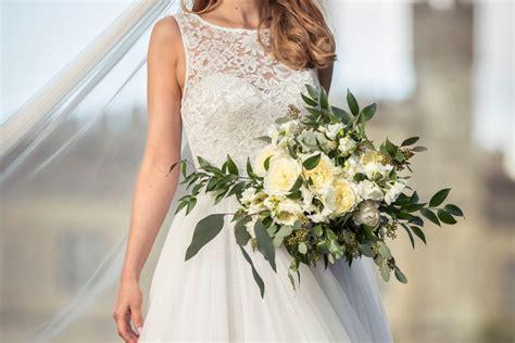 Wedding Florist by Emily Me Kent Wedding Florist Award Winning Wedding Flowers