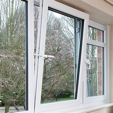 window blinds price upvc tilt and turn windows blinds prices tilt turn windows