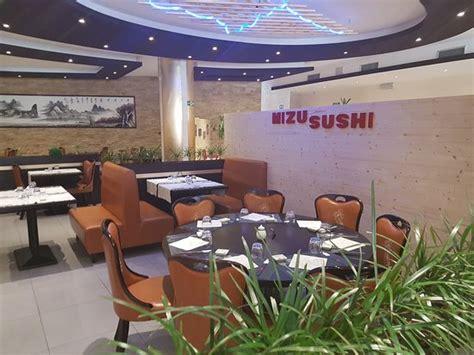 wok pavia prezzi amico wok vigevano ristorante recensioni numero di