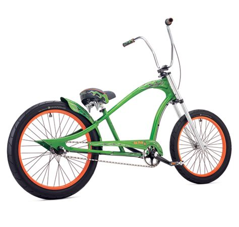 Lovely Electra Bikes For by Our 3 Cents We Like Stuff We Dislike Stuff You Should