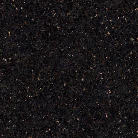 black granite colors granite colors for monuments headstones pacific coast