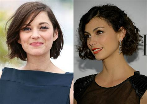 latest celebrity hairstyles 2017 short hair trends 2017 you can t pass by hairstyles