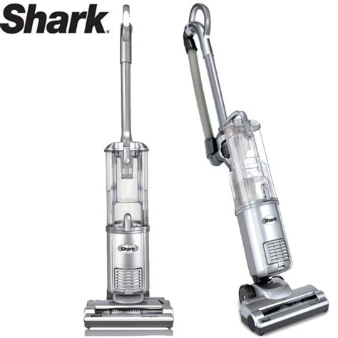 shark nv105 navigator light upright vacuum blue shark navigator light upright vacuum cleaner