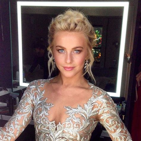 Wedding Hairstyles Julianne Hough by 121 Best Images About Style Icon Julianne Hough On