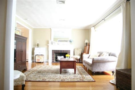house tour living room firmly held house tour the living room house tours living rooms