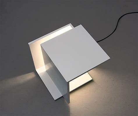 Clemens Tissi by Lichtkiste Light Box By Clemens Tissi Ch Dailytonic