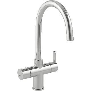 Water Heater Itho Daalderop itho daalderop 3 in 1 keukenkraan modern voor itho