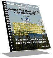 rc helicopters the pilot s essentials books getting the most out of your blade msr ebook