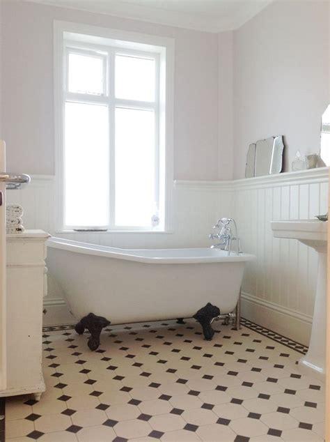 bathroom tiles victorian best 25 victorian bathtubs ideas on pinterest
