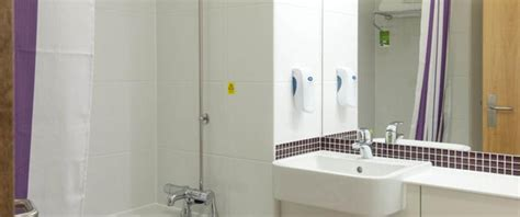 premier bathrooms ltd premier bathrooms ltd 28 images premier bathrooms ltd