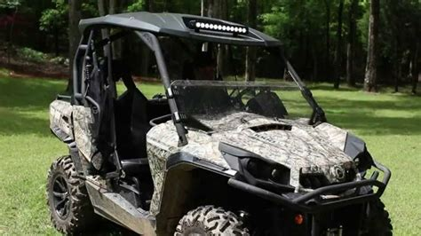 how to wire light bar on can am maverick wiring diagram