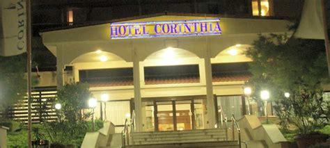 prenotazione albergo come scegliere e prenotare un albergo su