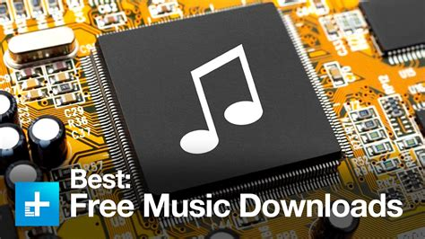 songs free best free and