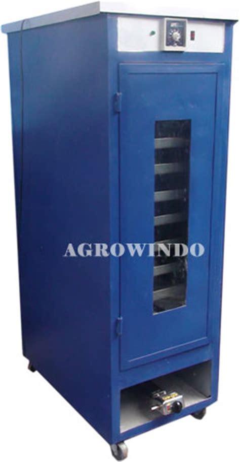 Oven Serbaguna mesin oven pengering serbaguna plat gas agrowindo