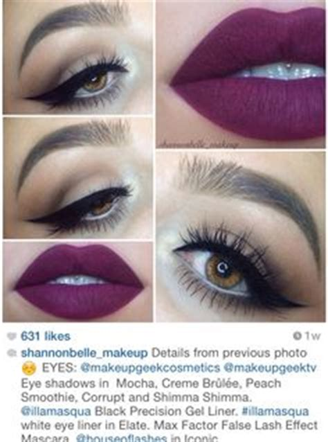 Dose Of Colours Liquid Lipstick Berry Me 2 lipsticks i want on dose of colors mac lipsticks and liquid lipstick