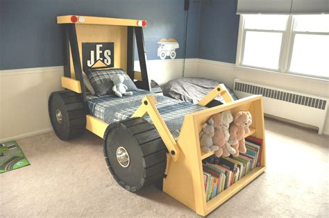 tonka toddler bed tonka toddler bed tonka truck toddler bed with storage